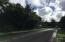Route 2 San Dionisio Drive, Umatac, GU 96915