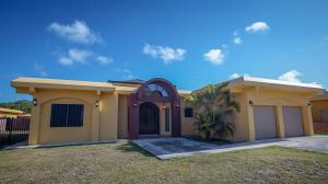 113 Chalan Nakana, Yigo, Guam 96929