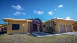 113 Chalan Nakana Street, Yigo, Guam 96929