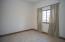 113 Chalan Nakana Street, Yigo, GU 96929