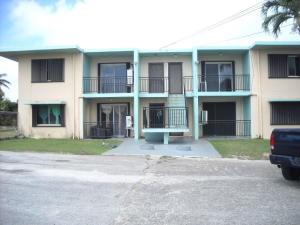 13 Hibiscus Street C, Mangilao, Guam 96913