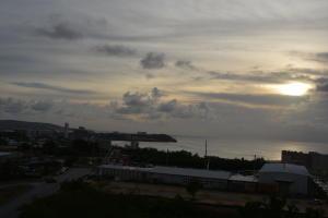 193 Tumon Lane 801, Tamuning, Guam 96913