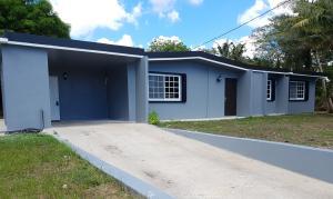 140 Ates Court, Santa Rita, Guam 96915