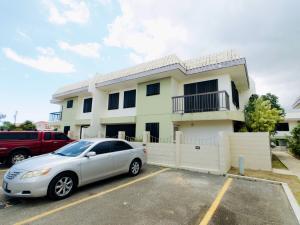 E Street 10-4, Tamuning, Guam 96913