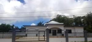 191-A1 Chalan Kabesa, Yigo, Guam 96929