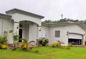 111 Blas, Barrigada, Guam 96913