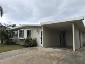 116 Cadena Court, Barrigada, Guam 96913