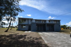 Second Street 117, MongMong-Toto-Maite, Guam 96910