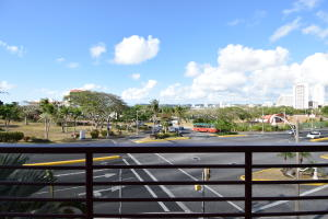 Sunflower Villa Condo 280 Pale San Vitores Road 104, Tumon, GU 96913
