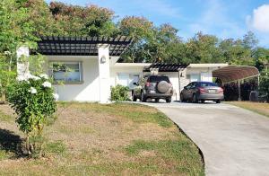 379 Chapel Road, Barrigada, Guam 96913