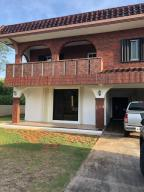 136 North Sabana, Barrigada, GU 96913