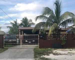 126 Juan Jacinto Drive, Yigo, Guam 96929