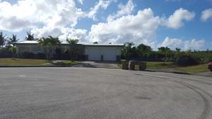 139 Birandan Janice Martin, Dededo, Guam 96929
