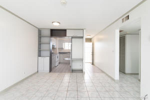 Green Park Condo 174 Washington Drive 1305, Mangilao, Guam 96913