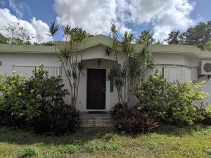 130 Annas Court, Yigo, Guam 96929