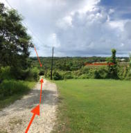 Lot 2328 Off Dairy Road, Mangilao, GU 96913