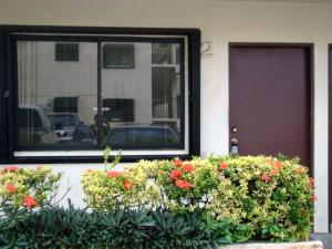 Guam Homes Rentals, Guam Homes for Rent by Owner, Apartments Rentals