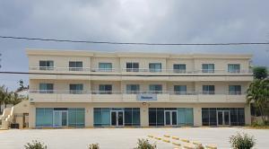 A & V Apartments 201 Farenholt Avenue 302, Tamuning, Guam 96913
