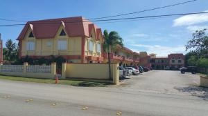 Not in List 240 Corten Torres Street 110, Mangilao, Guam 96913