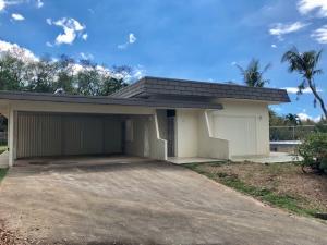 41 Nimitz Drive, Piti, Guam 96915