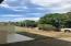 41 Nimitz Drive, Piti, GU 96915