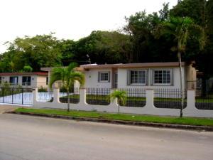 187 Katsudan Paluma Street, Yigo, Guam 96929