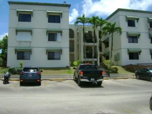 158 E. Nandez Avenue A13, Dededo, Guam 96929