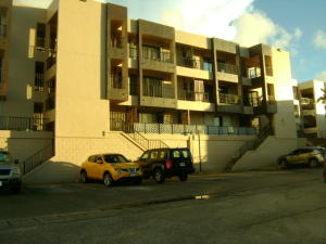 Bamba Street A3, Tumon, Guam 96913