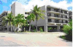 167 Tun Ramon 305, Tumon, Guam 96913