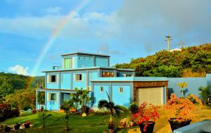 126 Via Dolorosa, Yona, Yona, Guam 96915