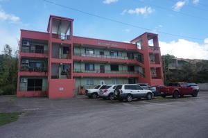 a Tun Bali Tres B3, Tumon, Guam 96913