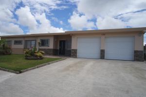135 Frank L.G. Castro, Dededo, Guam 96929