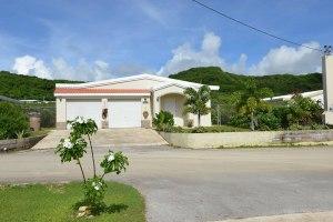 233 H Pacha Drive, Talofofo, Guam 96915