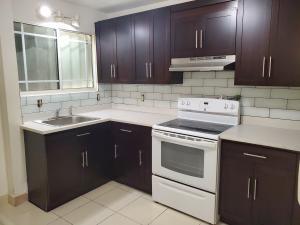 189 Golondrina Avenue, Barrigada, GU 96913