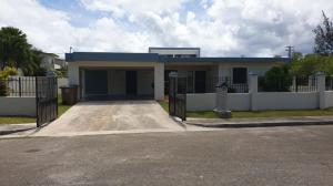 109 Milalak Spring Hills, Yigo, Guam 96929