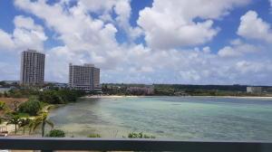241 Condo Lane 311, Tamuning, Guam 96913