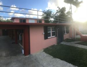 156 Etton Lane, Sinajana, Guam 96910