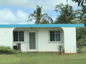 465 Chalan Emsley Street Unit-B, Yigo, Guam 96929