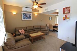 137 Tan Chong Sablan Street 3, Tamuning, Guam 96913