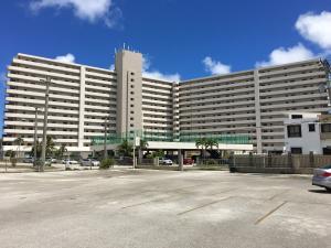 165 Tumon Lane 508, Tamuning, Guam 96913