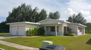 190 Kayen Frank LG Castro, Dededo, Guam 96929