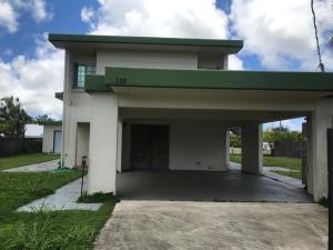 135 Chalan DokDok, Yigo, Guam 96929