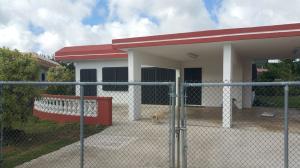 117 Chalan Islan Saipan, Yigo, Guam 96929