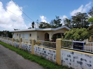 246H Chn. Tan Kai Anaco, Yigo, Guam 96929