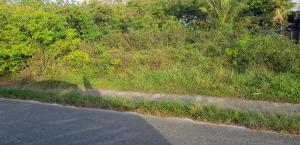 Chalan A'abang, Dededo, Guam 96929