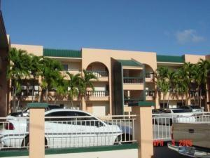 Sunrise D Condo 130 Carnation Lane Carlos Heigts 83, Tamuning, Guam 96913
