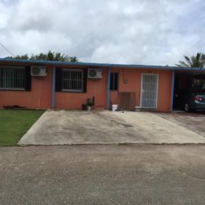 357 E. San Antonio Ave, Dededo, Guam 96929