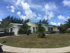 184 KAYEN FRANK CASTRO, Dededo, Guam 96929