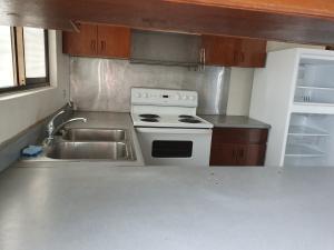 156 Tan Felicita Dungca Street A4, Tamuning, Guam 96913