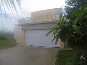 976E Cross Island Road, Santa Rita, Guam 96915